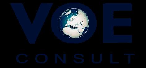 VoeConsult